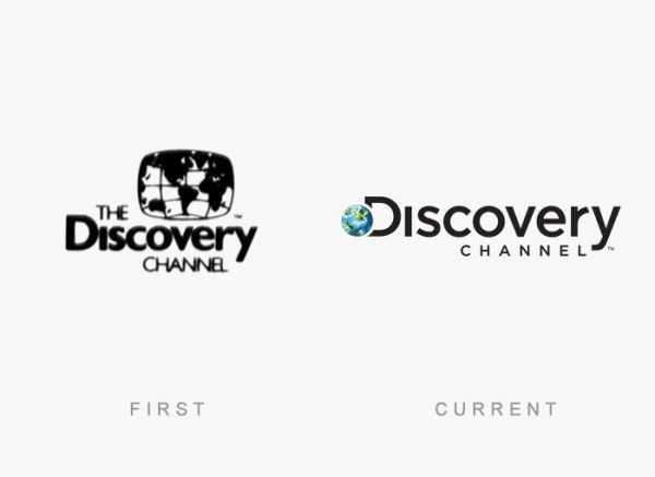 famous-companies-logos (16)