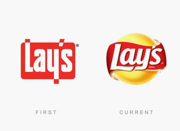 famous-companies-logos (18)