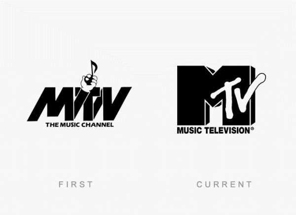 famous-companies-logos (19)