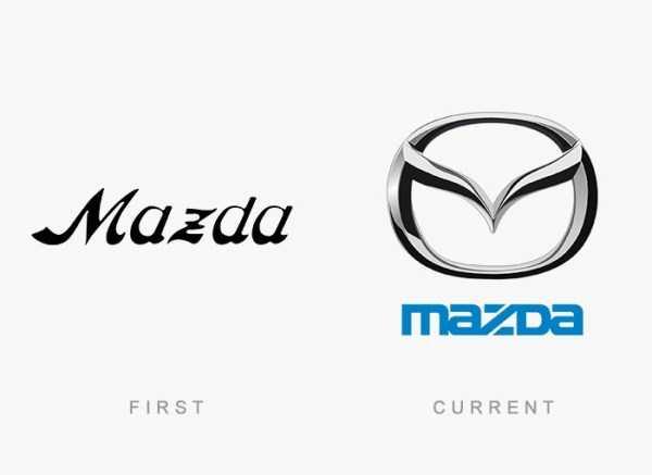 famous-companies-logos (2)
