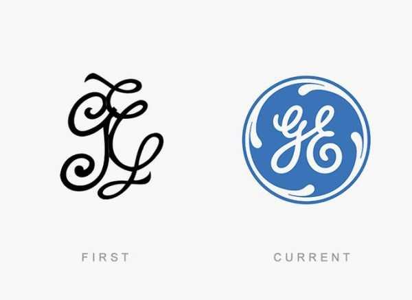 famous-companies-logos (20)