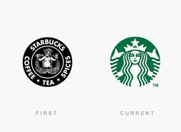 famous-companies-logos (21)