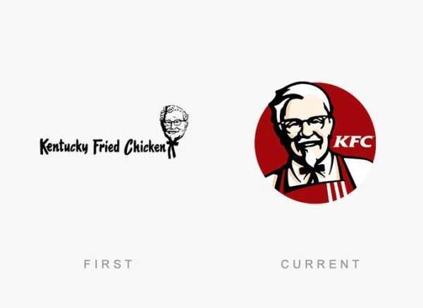 famous-companies-logos (22)