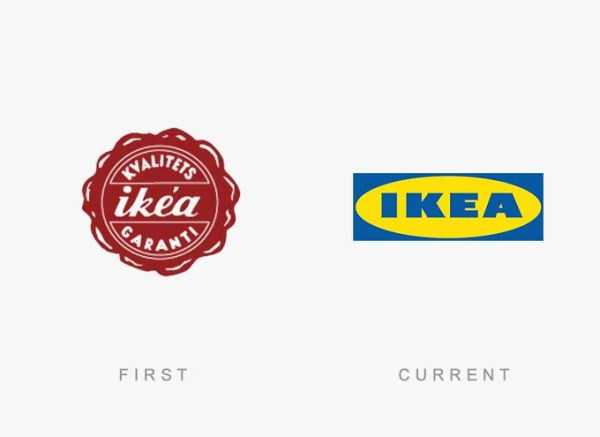 famous-companies-logos (23)