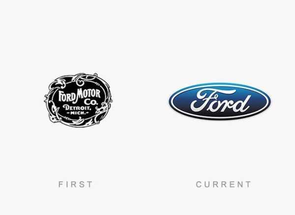famous-companies-logos (24)