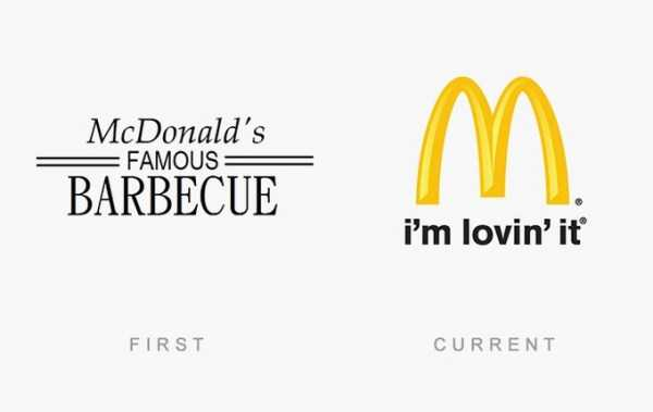 famous-companies-logos (25)