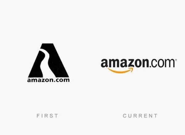 famous-companies-logos (27)