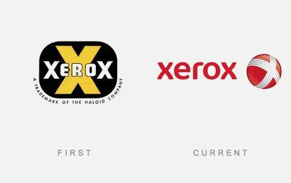 famous-companies-logos (28)