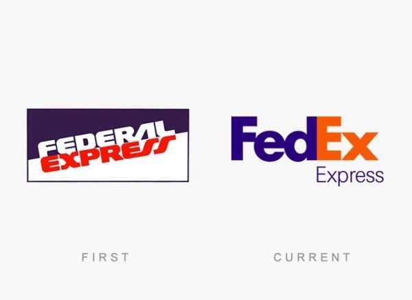 famous-companies-logos (29)