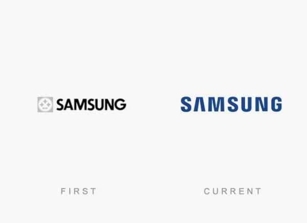 famous-companies-logos (3)