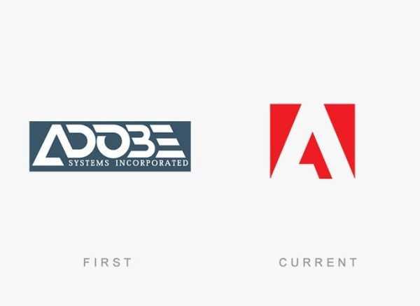 famous-companies-logos (30)