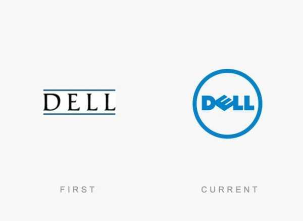 famous-companies-logos (33)