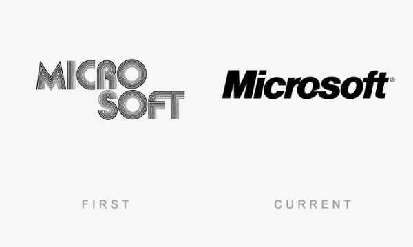 famous-companies-logos (34)