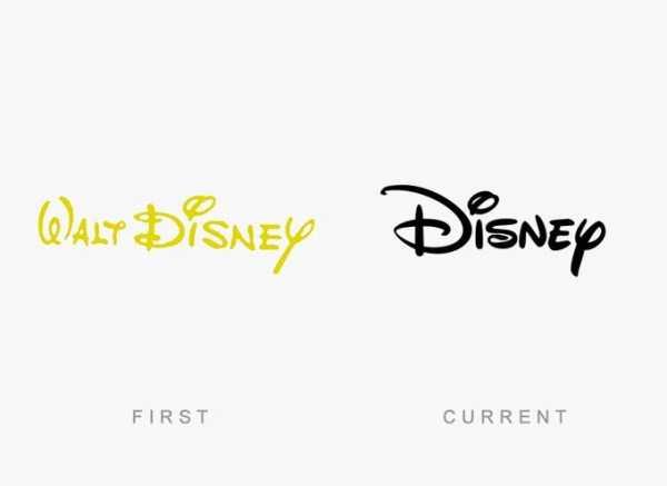 famous-companies-logos (35)