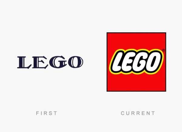 famous-companies-logos (36)