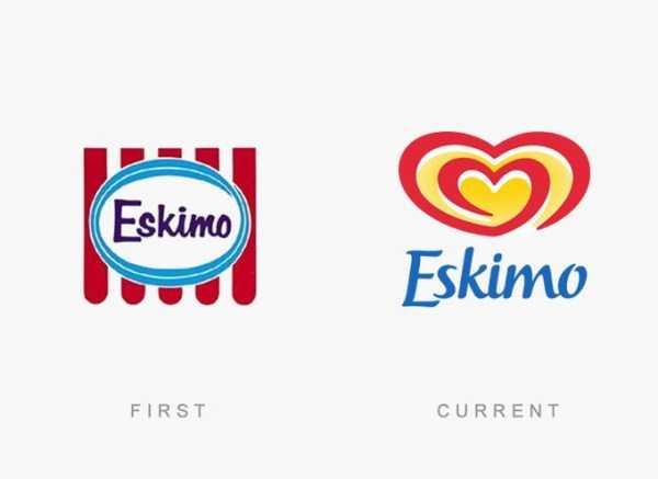 famous-companies-logos (37)