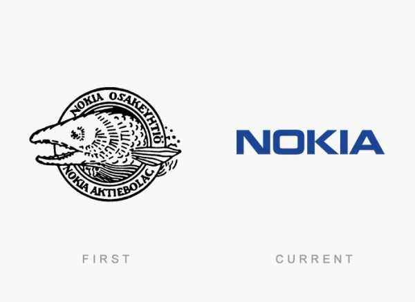 famous-companies-logos (38)