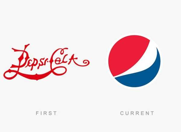 famous-companies-logos (39)