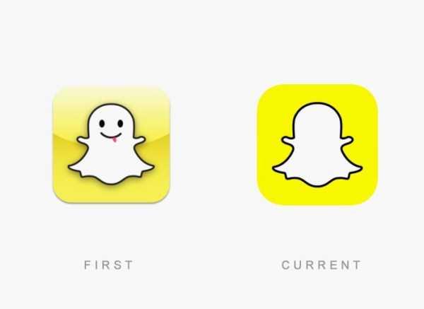 famous-companies-logos (4)
