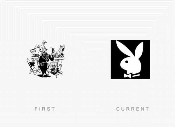 famous-companies-logos (40)