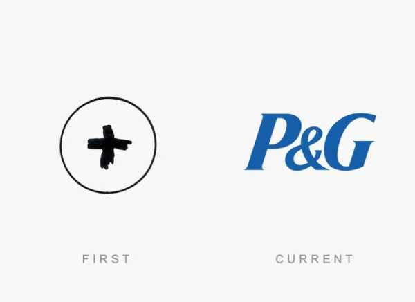 famous-companies-logos (41)
