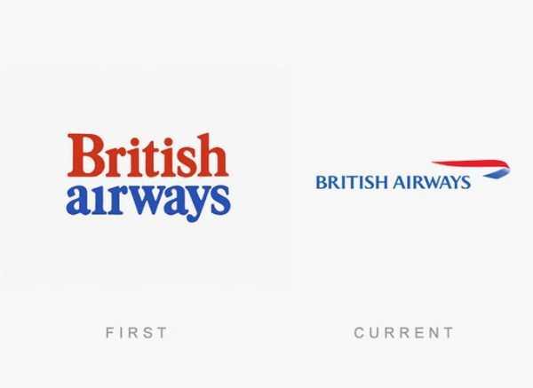 famous-companies-logos (42)