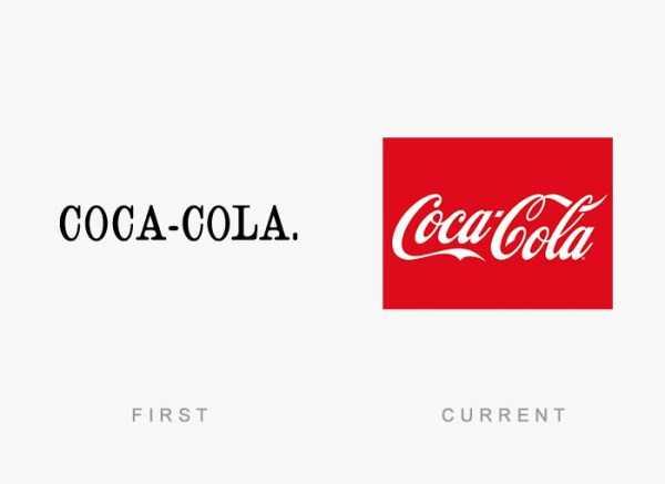 famous-companies-logos (43)