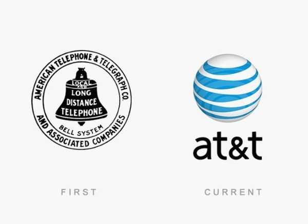 famous-companies-logos (44)