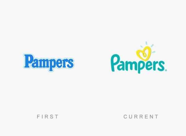 famous-companies-logos (45)