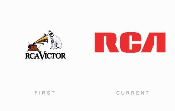 famous-companies-logos (46)