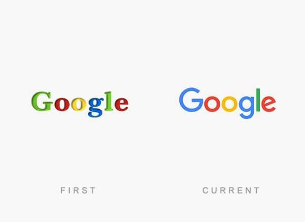 famous-companies-logos (47)