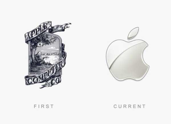 famous-companies-logos (48)