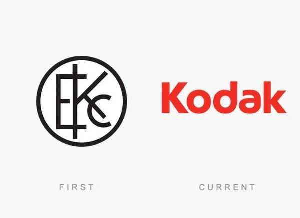 famous-companies-logos (49)