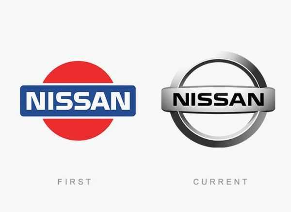 famous-companies-logos (5)