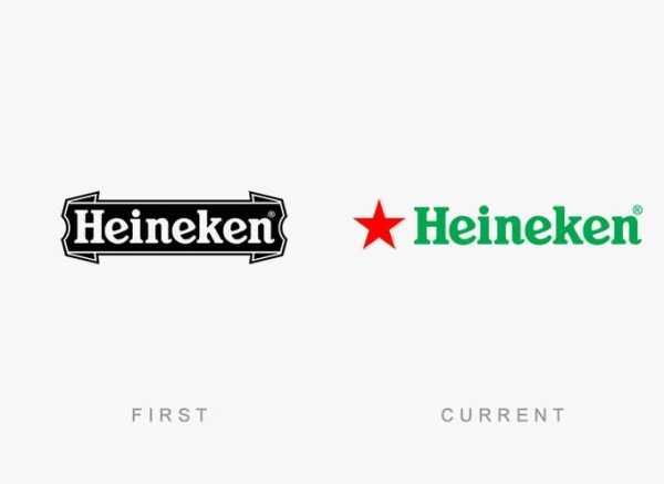 famous-companies-logos (50)