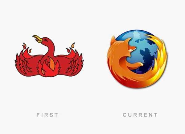 famous-companies-logos (6)
