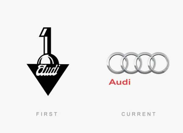 famous-companies-logos (7)