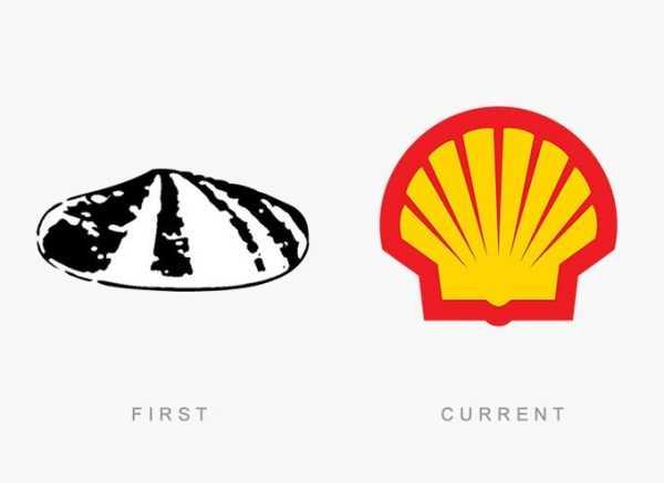 famous-companies-logos (8)