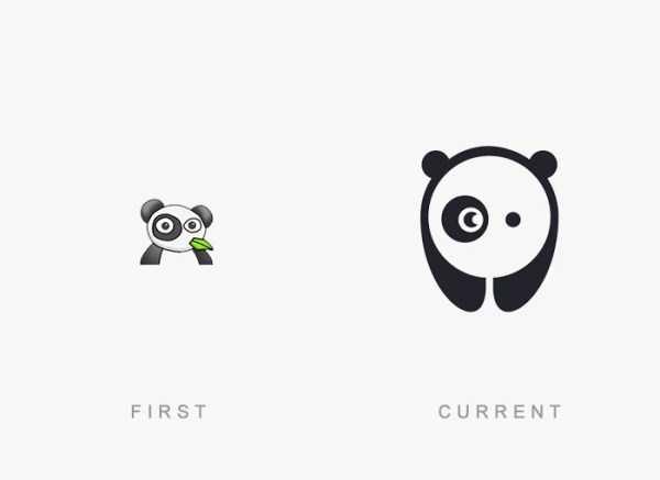 famous-companies-logos (9)