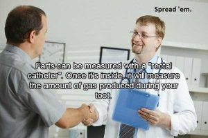 fart-facts (1)