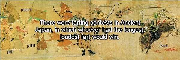 fart-facts (11)