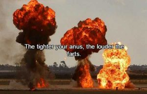 fart-facts (7)