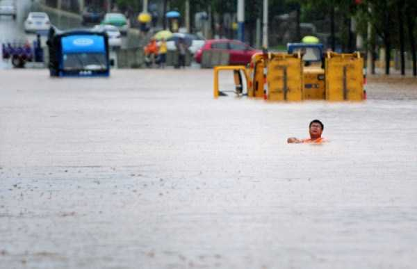 floods-in-china (1)