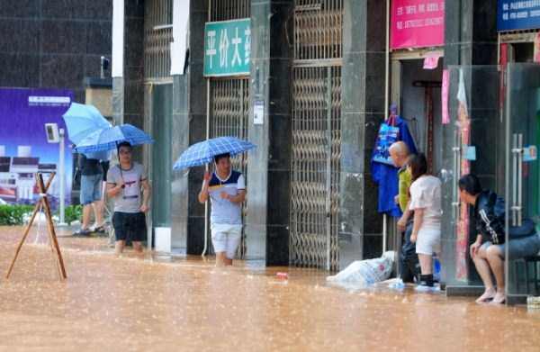 floods-in-china (10)