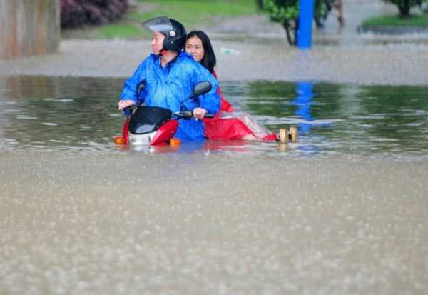 floods-in-china (11)