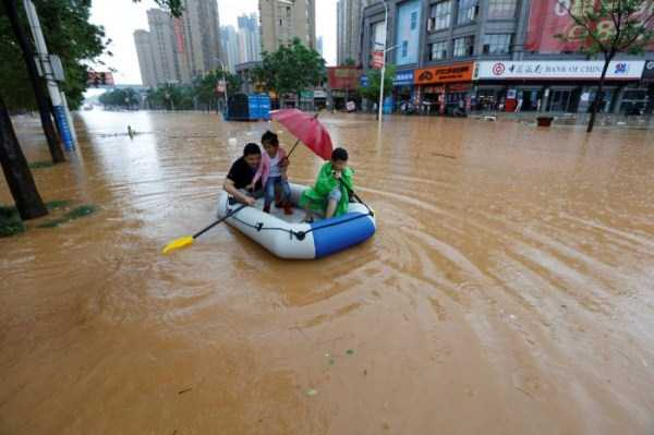 floods-in-china (15)