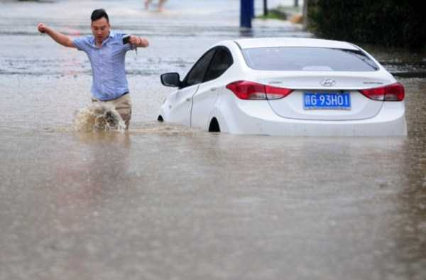 floods-in-china (2)