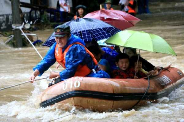 floods-in-china (3)