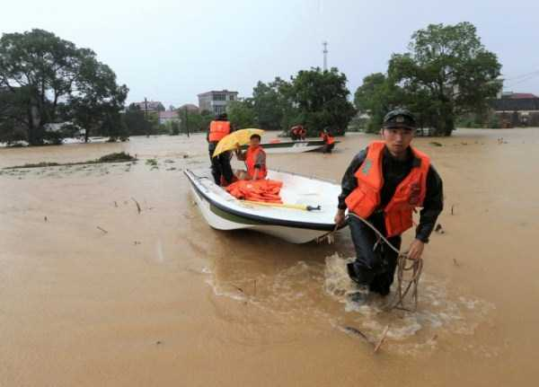 floods-in-china (4)