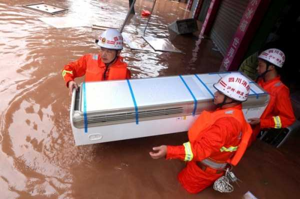 floods-in-china (5)